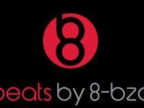 8-bza Beats