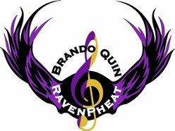 Brando Quin and RavenPheat
