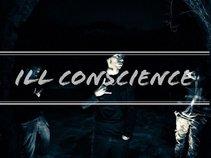 iLL Conscience