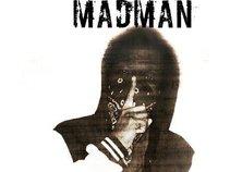 Madman E3