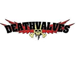 Image for Deathvalves