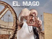 El Mago Aka Carlitos Gardel (T2HC)