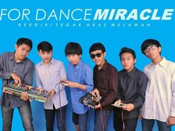 Image for F.D.M (For Dance Miracle)