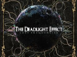 Image for The Deadlight Effect