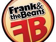 Frank and the Beans