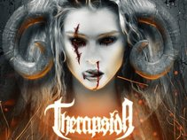 Therapsida