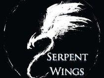 Serpent Wings