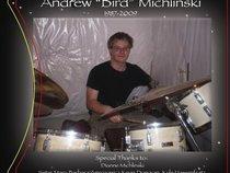 Andrew Michlinski