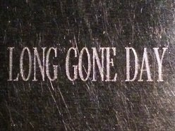 Image for Long Gone Day