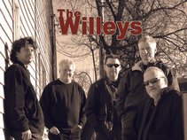 The Willeys