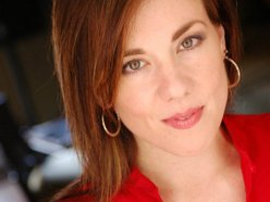 Image for Eliza Kelley