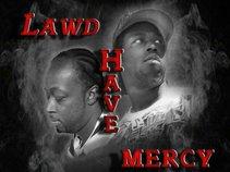 Riverside Mercy