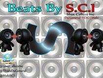 Beats By S.C.I
