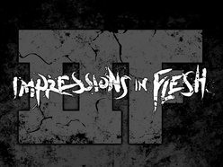Image for Impressions In Flesh