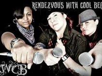 RWCB (Rendezvous w/ Cool Beans)