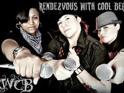 Image for RWCB (Rendezvous w/ Cool Beans)