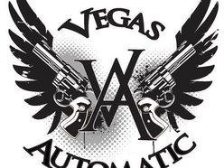 Image for Vegas Automatic