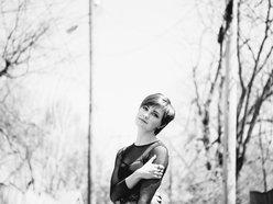 Callie Shea Sullivan