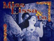 Miss Lissa & Company