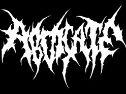 Image for Abdicate