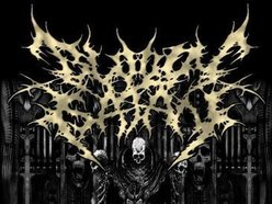 Image for Bloody Satan