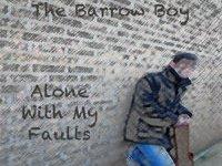 The Barrow Boy