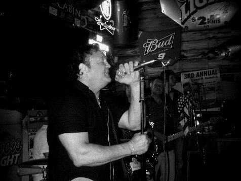 Image for The Eddie Testa Band