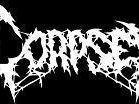 CORPSEX