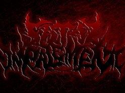 Image for Fatal Impalement