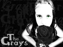 The Gray's