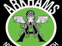The Arkhams