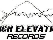 High Elevation Records(C-LOS)