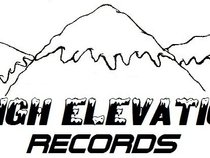 High Elevation Records(C-LOS)