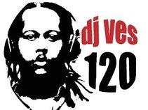 Ves120