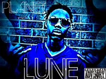 YUNG LUNE