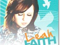 Leah Faith