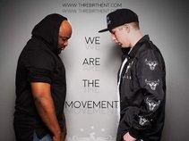 The  Rebirth Movement