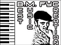BM Fyc