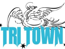 Tri Town Committee