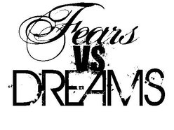 Image for Fears vs Dreams