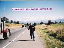 Chase Black Stone