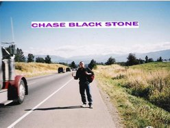 Image for Chase Black Stone
