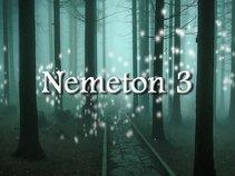 Nemeton 3