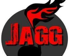 Image for JAGG