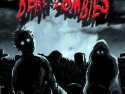 beat zombies reverbnation