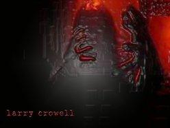Larry Crowell