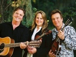 Image for Rowan Cunningham Band