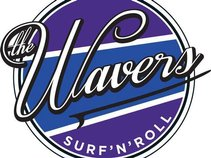 The Wavers