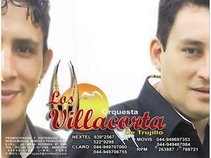 www.facebook.com/losvillacorta.com.pe