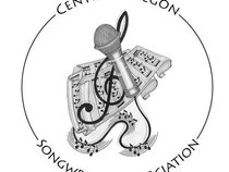 Central Oregon Songwriters Association
